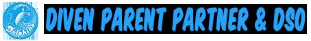 Diven Parent Partner | DSO