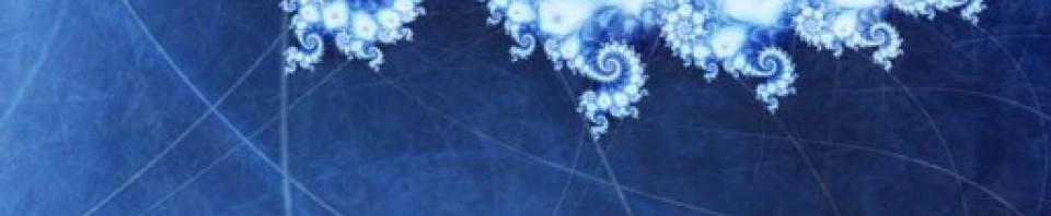 cropped-cropped-fractal-2.jpg