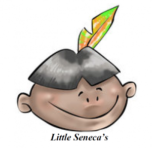 Little Seneca