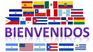 bienvenidos%20pic%20with%20flags